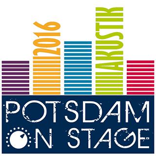 WAITARA im Finale von PotsdamOnStage